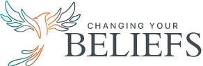 changing-your-beliefs